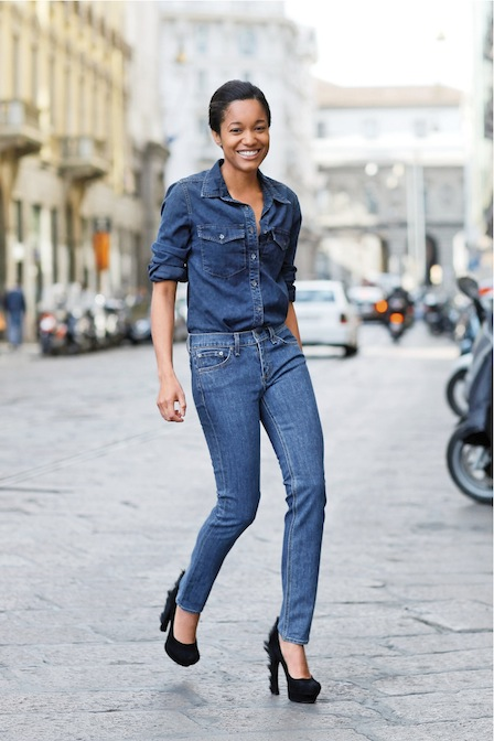 0720-denim-outfit-ideas-tamu-mcpherson_sf