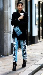 450x786-floral-pants-london-street-style