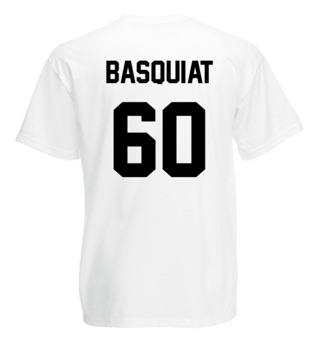 BASQUIAT60WHITE