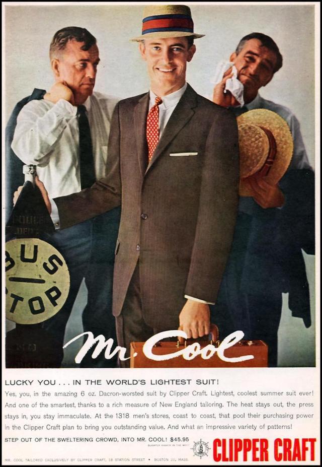cool-si-05-11-1959-097-M5
