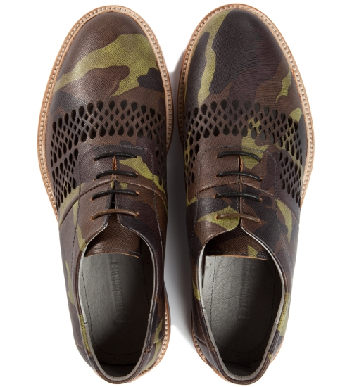 footwear_cammo5