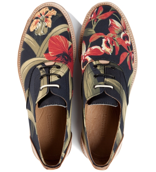 footwear_flower_5