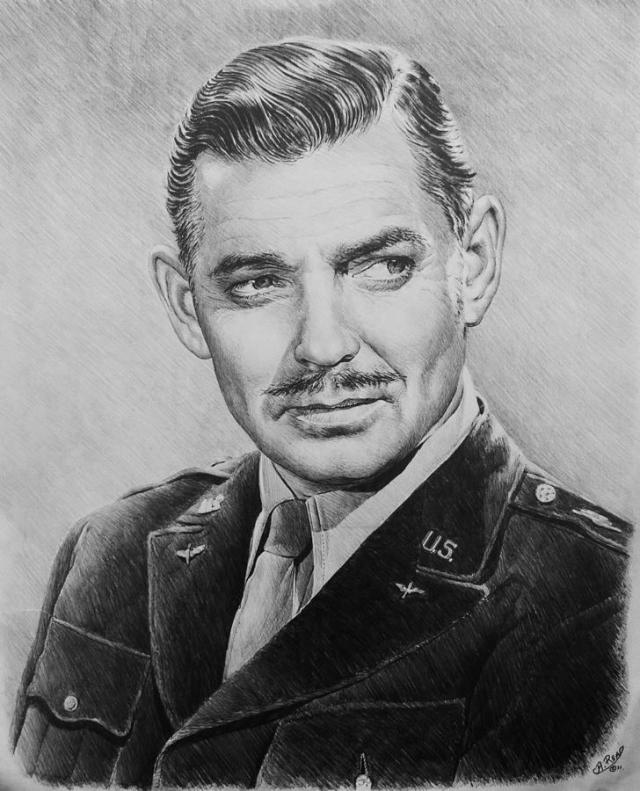 hollywood-greats-clark-gable-andrew-read