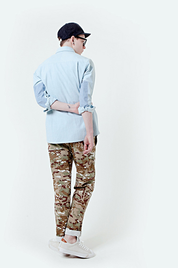liful-2013-spring-summer-collection-22