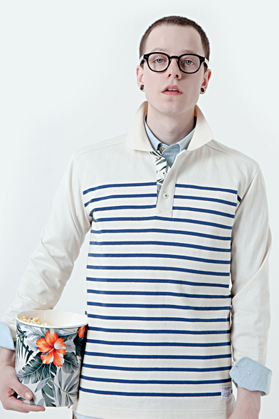 liful-2013-spring-summer-collection-28