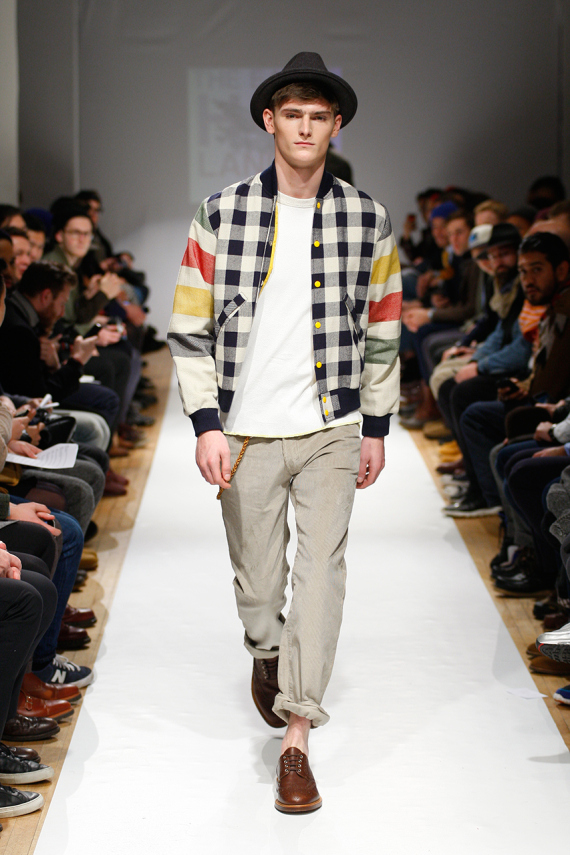 mark-mcnairy-new-amsterdam-2013-collection-12