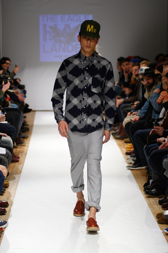 mark-mcnairy-new-amsterdam-2013-collection-14