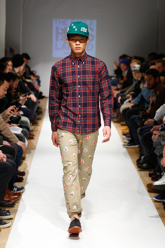 mark-mcnairy-new-amsterdam-2013-collection-16