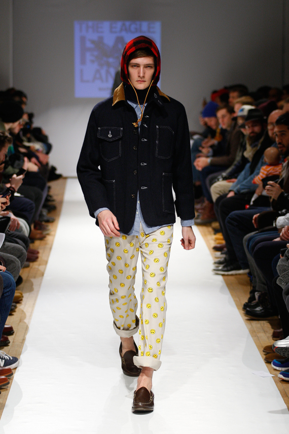mark-mcnairy-new-amsterdam-2013-collection-6