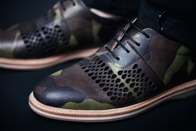 thorocraft-2013-spring-mercer-and-ross-shoes-4
