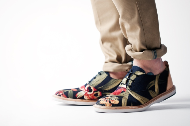 thorocraft-2013-spring-mercer-and-ross-shoes-6
