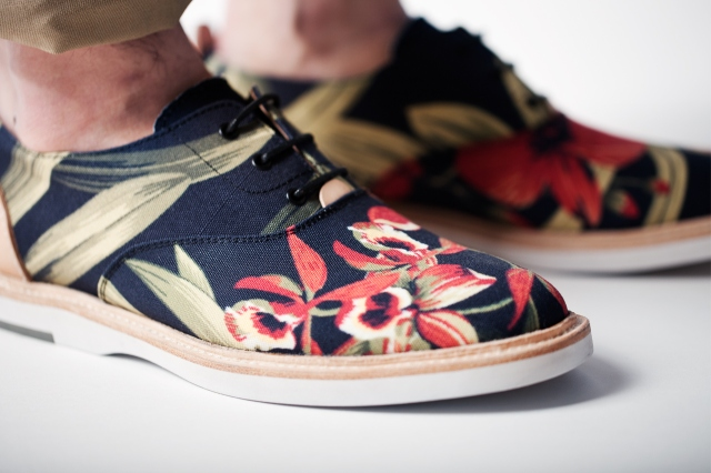 thorocraft-2013-spring-mercer-and-ross-shoes-7