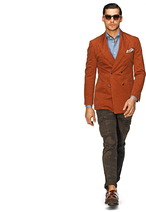 Jackets_Rust_Plain_Boston_C570_Suitsupply_Online_Store_1