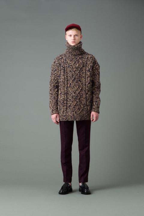mr-gentleman-2013-fall-winter-lookbook-13