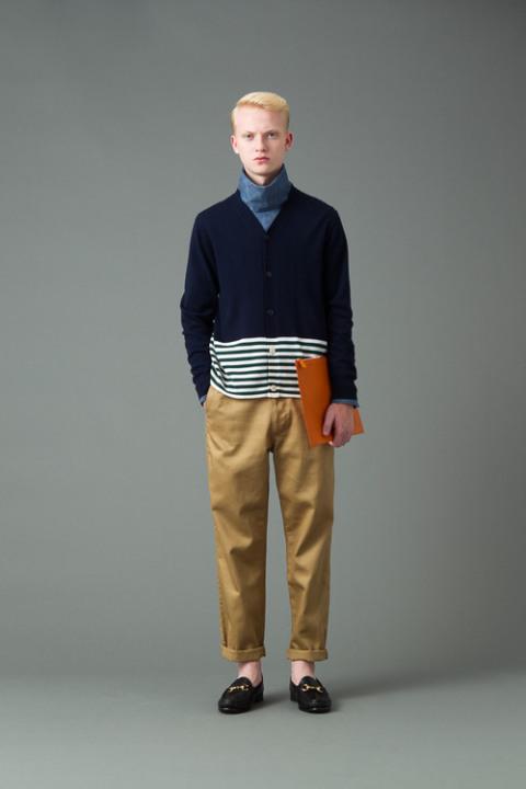 mr-gentleman-2013-fall-winter-lookbook-17