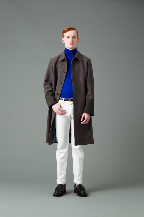 mr-gentleman-2013-fall-winter-lookbook-28