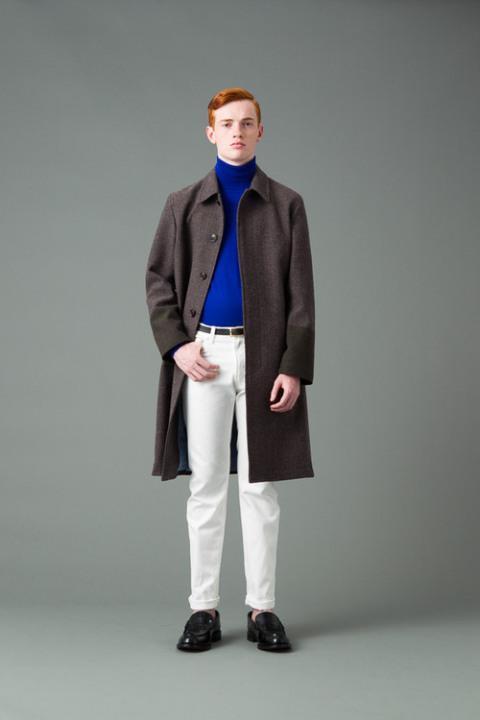 mr-gentleman-2013-fall-winter-lookbook-28