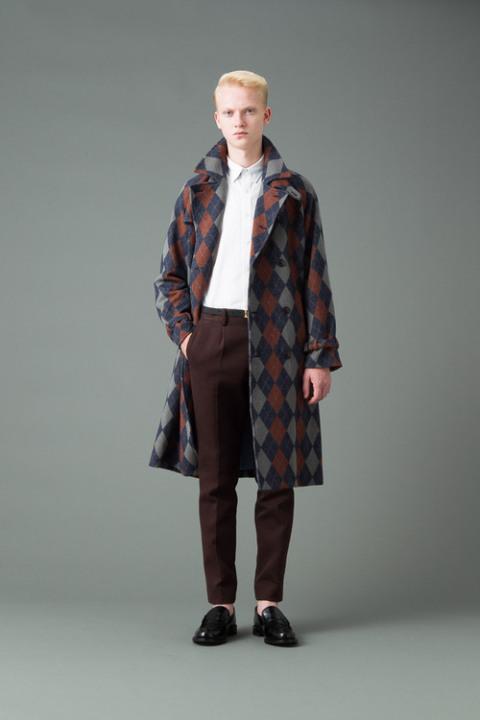 mr-gentleman-2013-fall-winter-lookbook-31