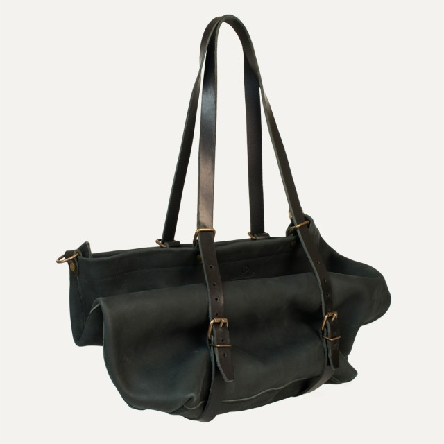 nobu-shopping-bag-pain-brulei