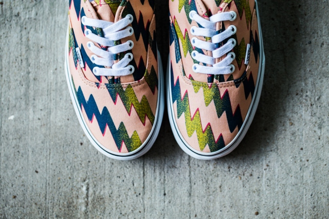 a-closer-look-at-the-kenzo-x-vans-2013-fall-winter-collection-5