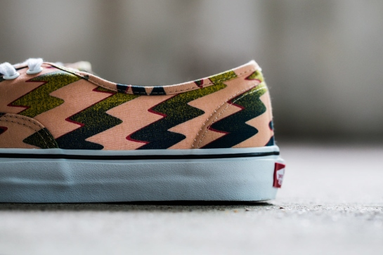 a-closer-look-at-the-kenzo-x-vans-2013-fall-winter-collection-6