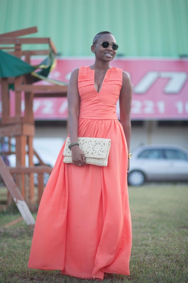 dita freshwallstreet africa style