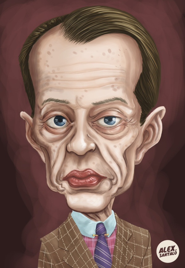 nucky_thompson_by_alexsantalo-d5qqudl