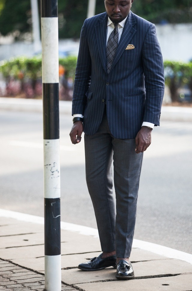 freshwallstreet menswear style