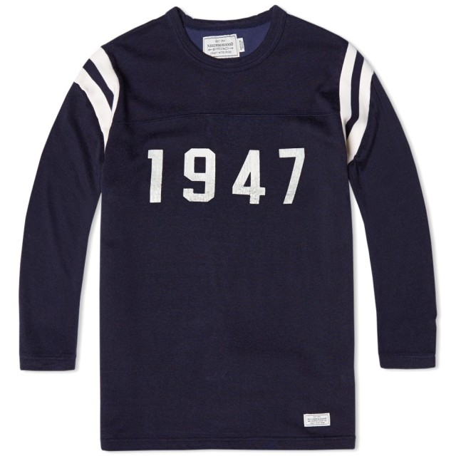 17-09-2014_neighborhood_1947baseballtee_navy_1