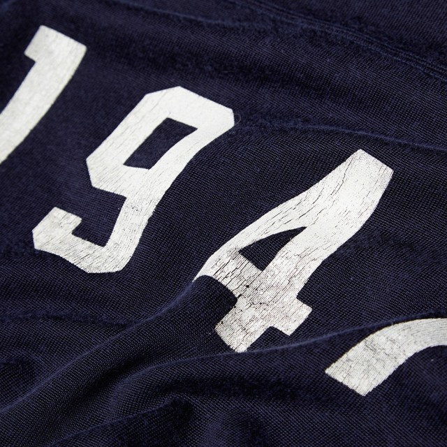 17-09-2014_neighborhood_1947baseballtee_navy_2