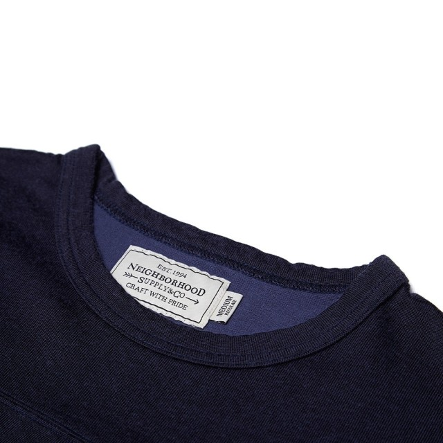 17-09-2014_neighborhood_1947baseballtee_navy_31