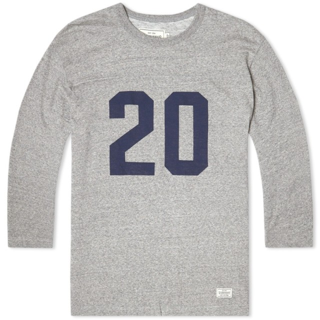 17-09-2014_neighborhood_cwpbaseballtee_grey_1