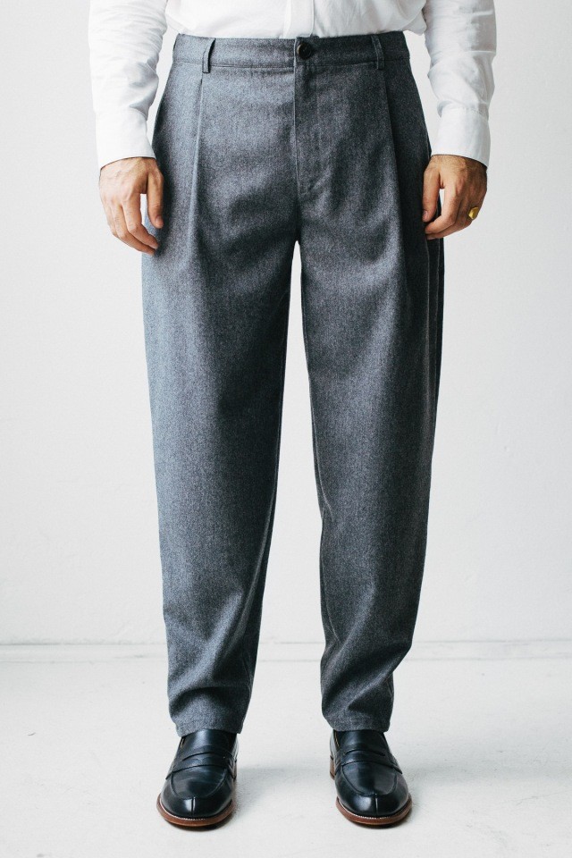 aw14-tuz-pants-grey-1