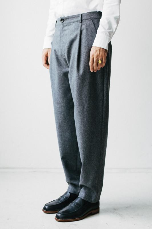 aw14-tuz-pants-grey-3-533x800