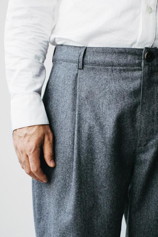 aw14-tuz-pants-grey-5-533x800