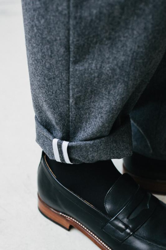 aw14-tuz-pants-grey-7-533x800